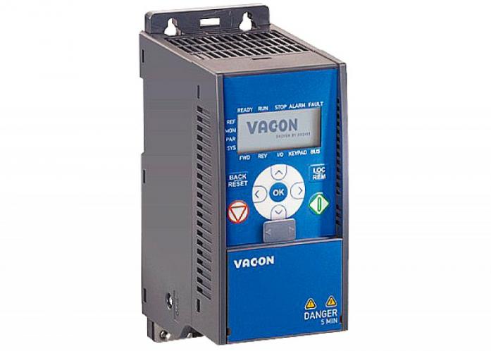 VACON0010-3L-0012-4