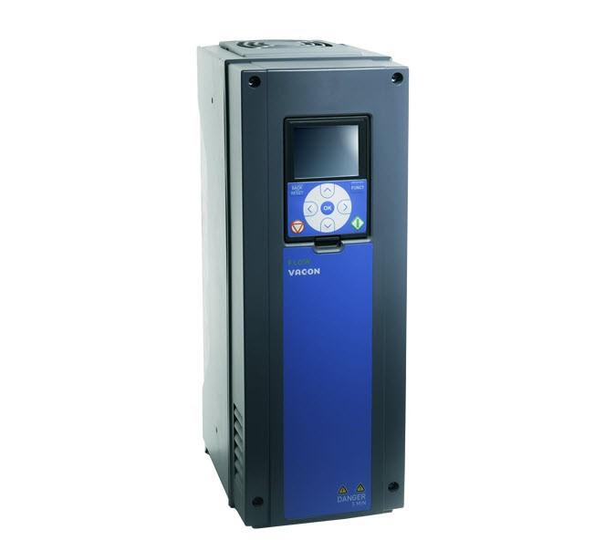 VACON0100-3L-0261-5-FLOW+IP54